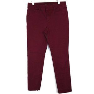 Old Navy Pixie Pants. Size 4.